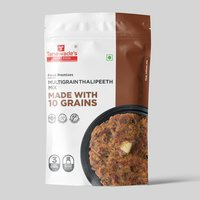 Multigrain Thalipeeth Mix