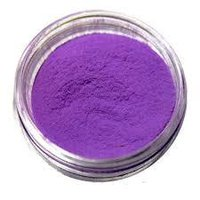 Paper Violet BL Direct Dyes