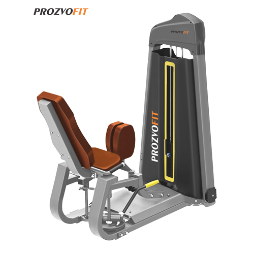 Inner & Outer Thigh Machine