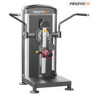 Multi  Hip Gym Equipment