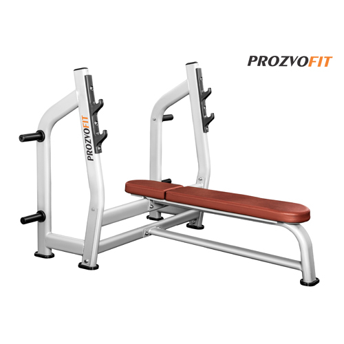 Oly - Gym Equipment