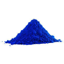 Direct Blue Gll Dyes
