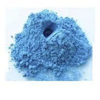 Direct Turquoise Blue FBL Dyes