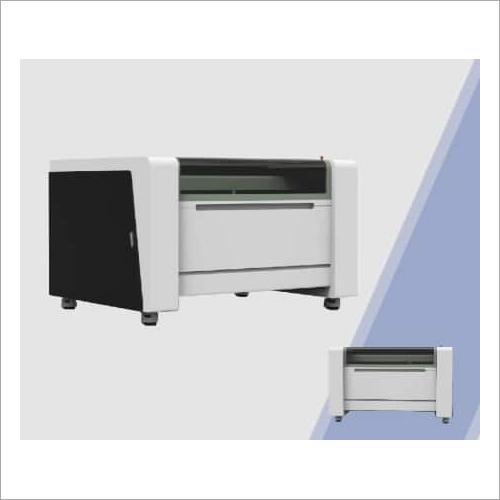 Customized size Co2 laser cutting machine