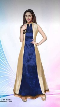 Stylish Gown