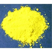 Acid Yellow 23 Tartrazine