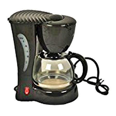 Drip Coffee Makers Machine