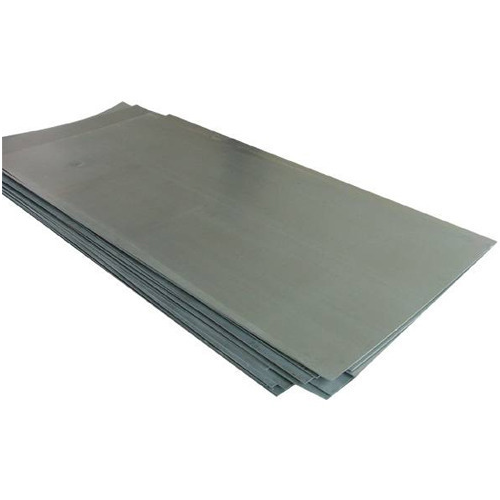 Industrial Other Steel Products