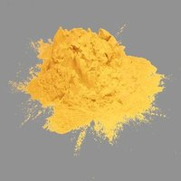 Acid Yellow G Dyes