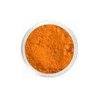 Acid Orange CR Dyes