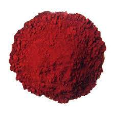 Acid Red 2G Dyes