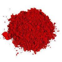 Acid Rose Red Dyes