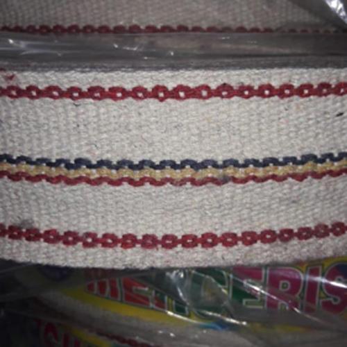 Wax Cord Niwar Application: To Make Folding Bed