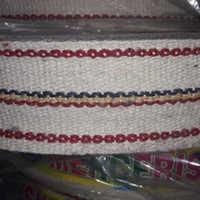 Wax Cord Niwar