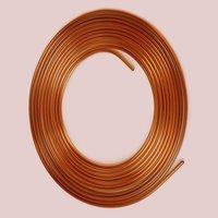 Cupro Nikel Alloy coils