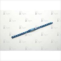 Ranjan Claasy Broad Band Bracelet
