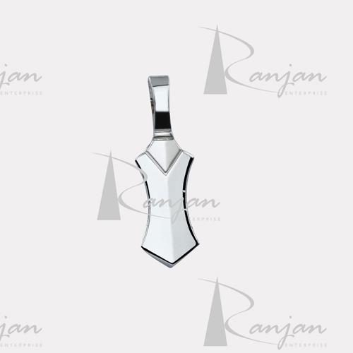 Fashion Pendant