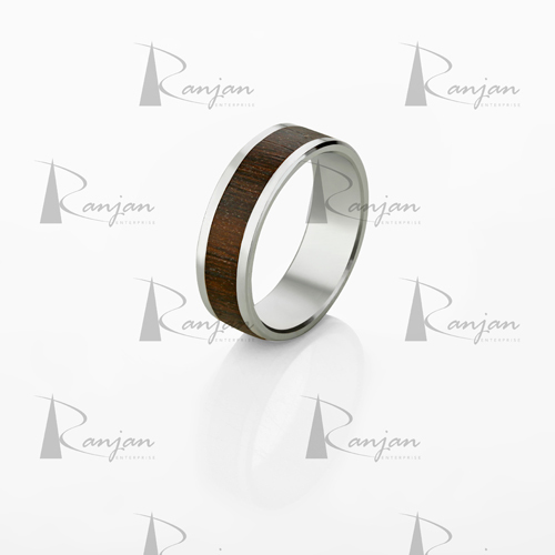 Metal Finger Ring