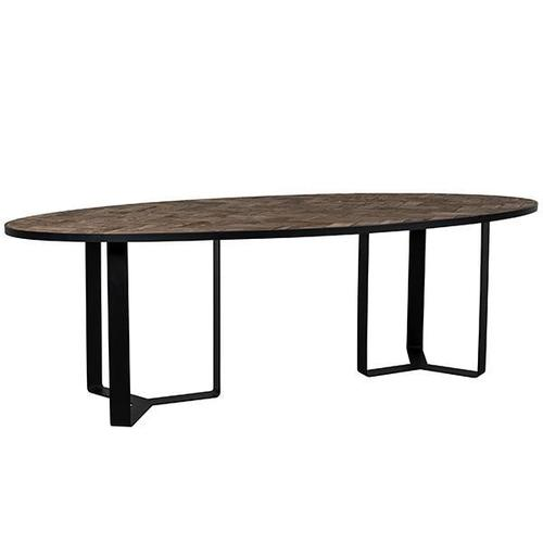 Stanford Six Seater Dining Table