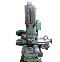 SLOTTING MACHINE COOPER