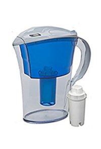 Amritam Water