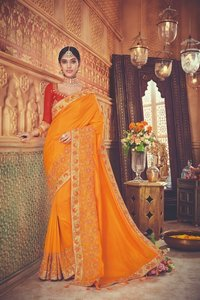 Online Designer Sarees Collection