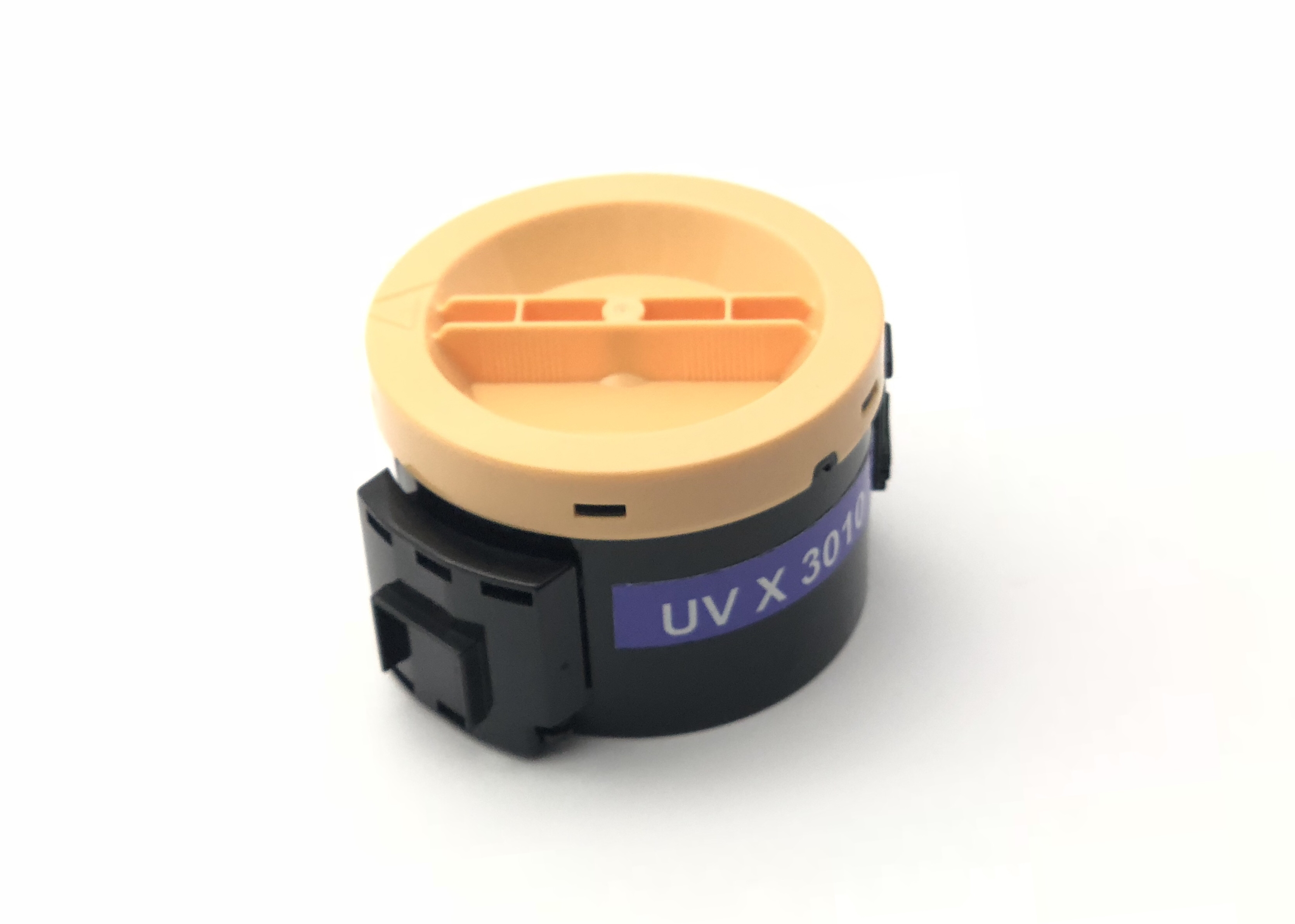 uv xerox x3010 cartridge