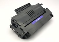 UV XEROX X3100 CARTRIDGE