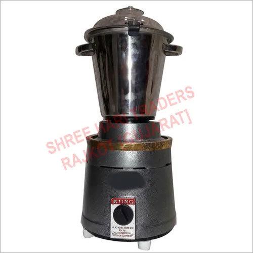 Mixer Grinder Machine 2.5 Litre