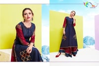 Kurtis Collection