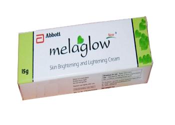 Melaglow Cream