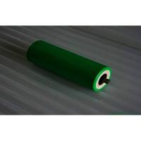 KIC Conveyor Roller