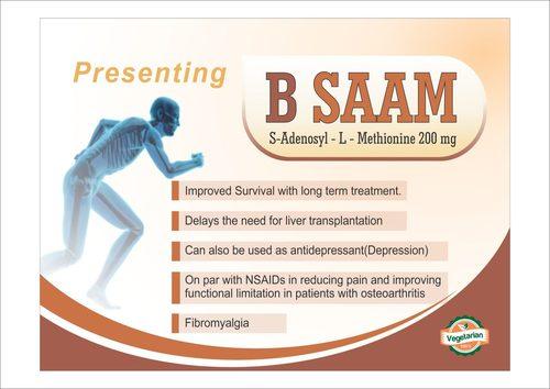 BSAAM