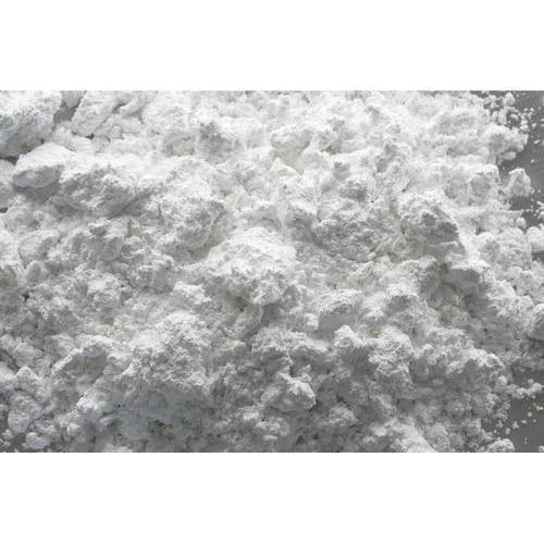 Glass Filled PTFE Powder