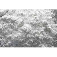 Glass Filled PTFE Powder