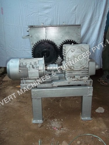 Sigma Mixer 50 Kg
