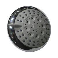 Lotus 5 Flow Showers