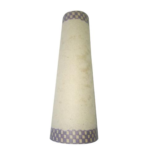 Yarn Paper Cone