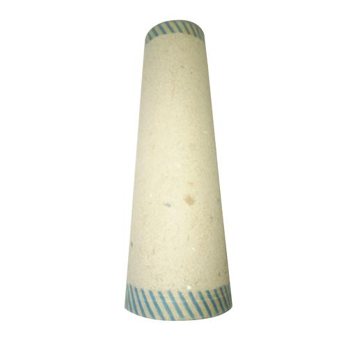 Textile Paper Cone