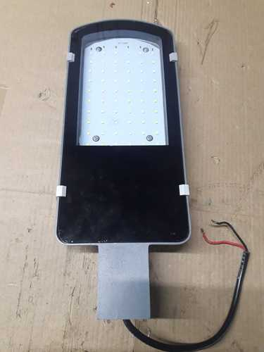 AC LED Street Light - 30Watt