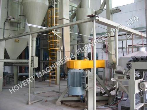 barton oxide