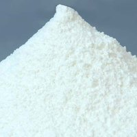 Dehydrated Onion Powder