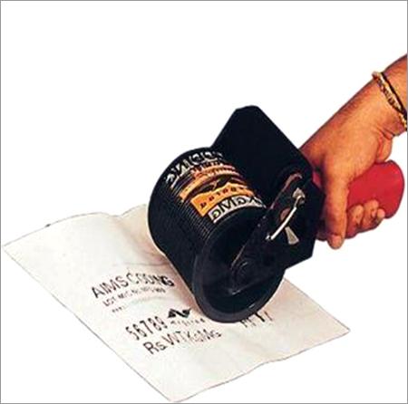 Handy Coder Marking Machine