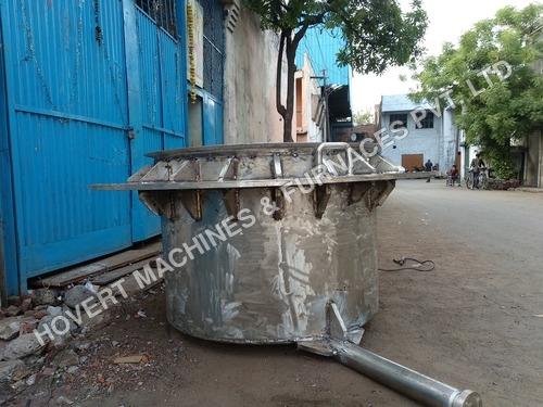 Stainless Steel 304 grade Pot