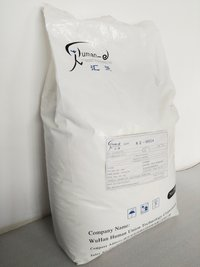 Flocculant Powder