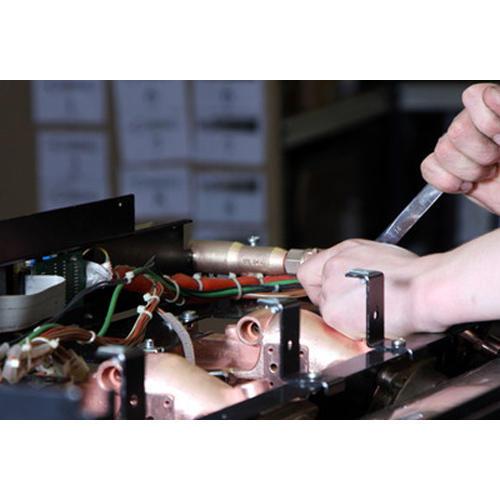 Chapati Machine Repairing Service