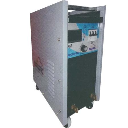 CUT 100 Plasma Cutting Machine