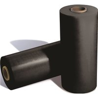 BLACK LDPE FILM