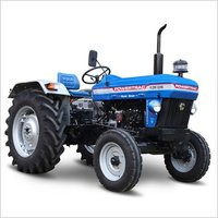 Escorts Powertrac 439 DS Super Saver Tractor