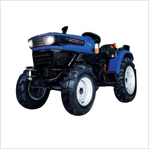 26 Escorts Farmtrac Atom Tractor